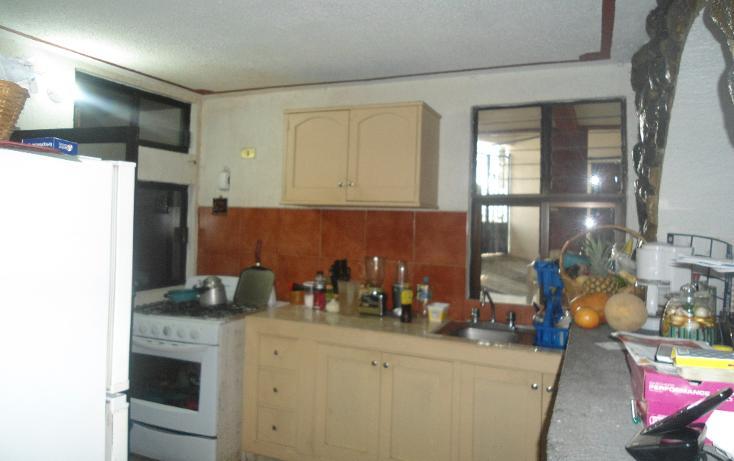 Foto de casa en venta en  , obrero campesina, xalapa, veracruz de ignacio de la llave, 1777612 No. 09