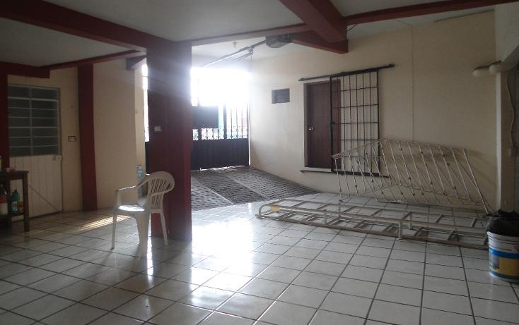 Foto de casa en venta en  , obrero campesina, xalapa, veracruz de ignacio de la llave, 1777612 No. 10