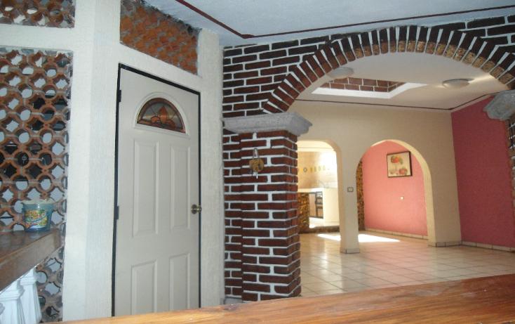 Foto de casa en venta en  , obrero campesina, xalapa, veracruz de ignacio de la llave, 1777612 No. 12
