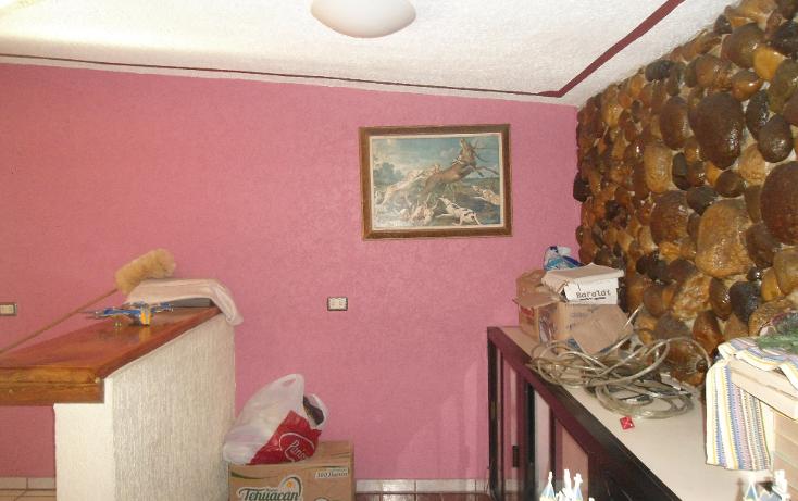 Foto de casa en venta en  , obrero campesina, xalapa, veracruz de ignacio de la llave, 1777612 No. 13