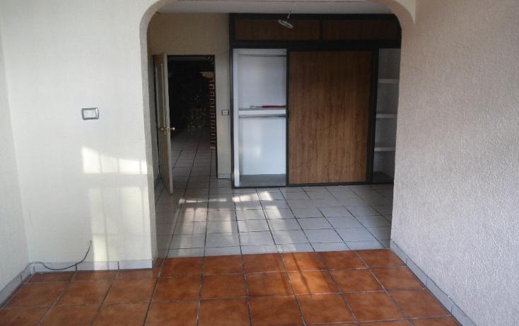 Foto de casa en venta en  , obrero campesina, xalapa, veracruz de ignacio de la llave, 1777612 No. 17