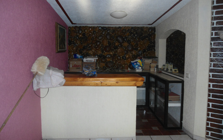 Foto de casa en venta en  , obrero campesina, xalapa, veracruz de ignacio de la llave, 1777612 No. 18