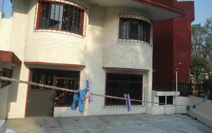 Foto de casa en venta en  , obrero campesina, xalapa, veracruz de ignacio de la llave, 1777612 No. 20