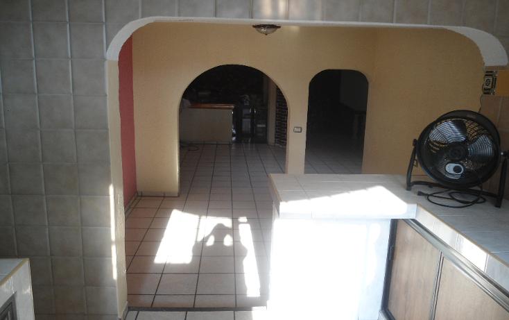 Foto de casa en venta en  , obrero campesina, xalapa, veracruz de ignacio de la llave, 1777612 No. 21