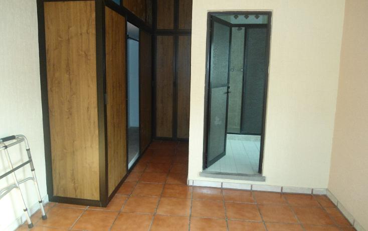 Foto de casa en venta en  , obrero campesina, xalapa, veracruz de ignacio de la llave, 1777612 No. 24