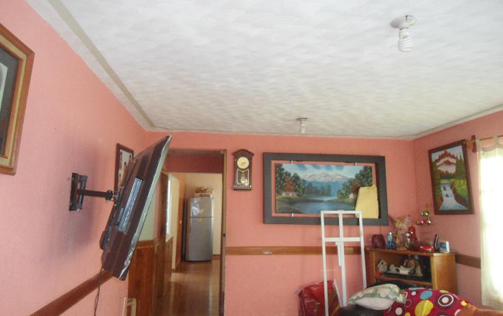 Foto de casa en venta en  , obrero campesina, xalapa, veracruz de ignacio de la llave, 2001020 No. 02