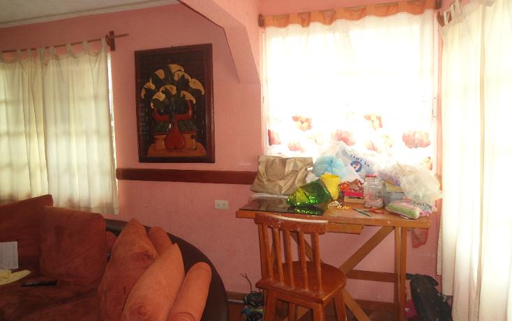 Foto de casa en venta en  , obrero campesina, xalapa, veracruz de ignacio de la llave, 2001020 No. 07