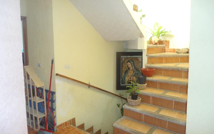 Foto de casa en venta en  , obrero campesina, xalapa, veracruz de ignacio de la llave, 2001020 No. 10