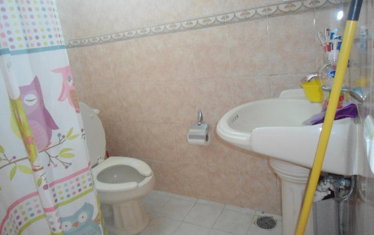 Foto de casa en venta en  , obrero campesina, xalapa, veracruz de ignacio de la llave, 2001020 No. 11