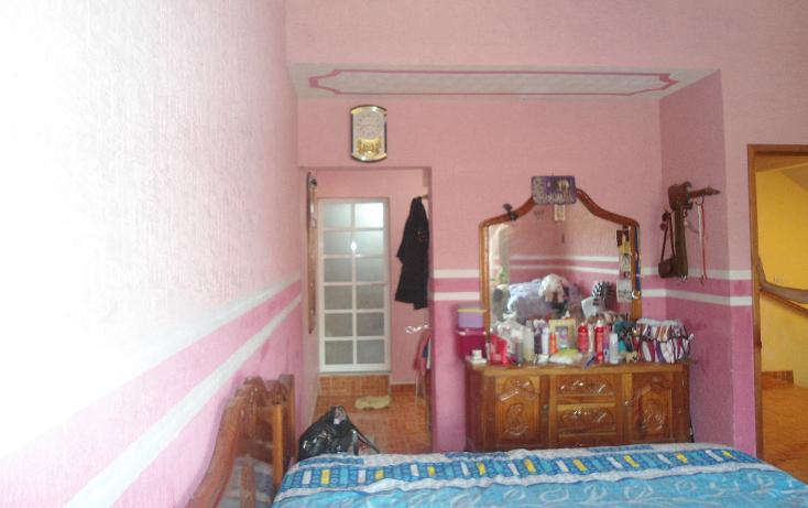 Foto de casa en venta en  , obrero campesina, xalapa, veracruz de ignacio de la llave, 2001020 No. 16
