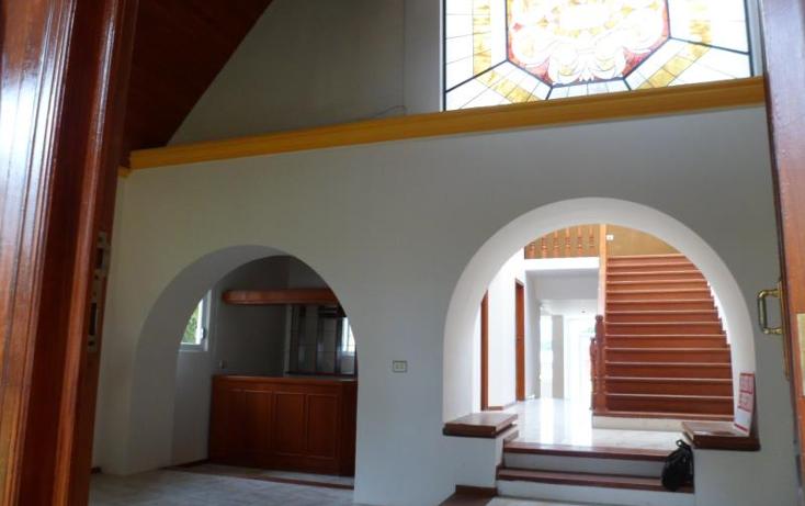Foto de casa en venta en  , obrero campesina, xalapa, veracruz de ignacio de la llave, 584214 No. 02