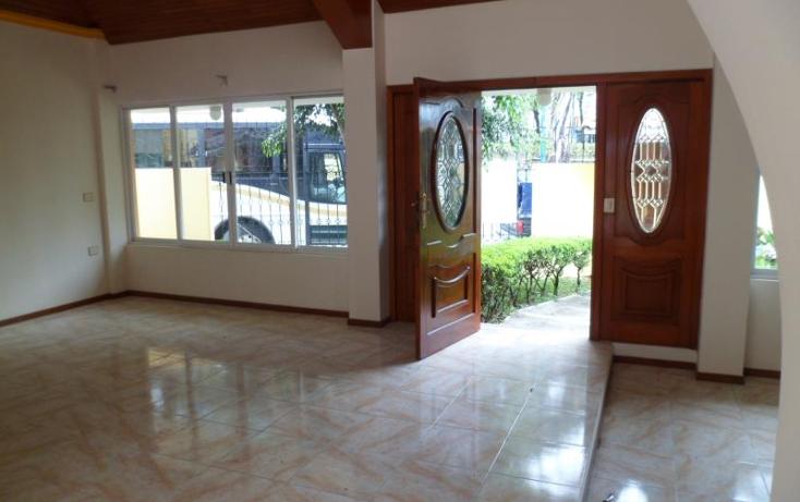 Foto de casa en venta en  , obrero campesina, xalapa, veracruz de ignacio de la llave, 584214 No. 03