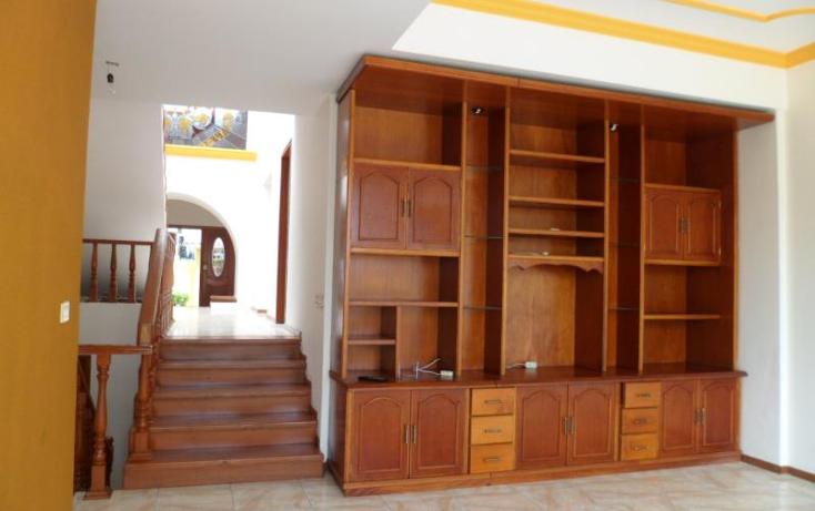 Foto de casa en venta en  , obrero campesina, xalapa, veracruz de ignacio de la llave, 584214 No. 05