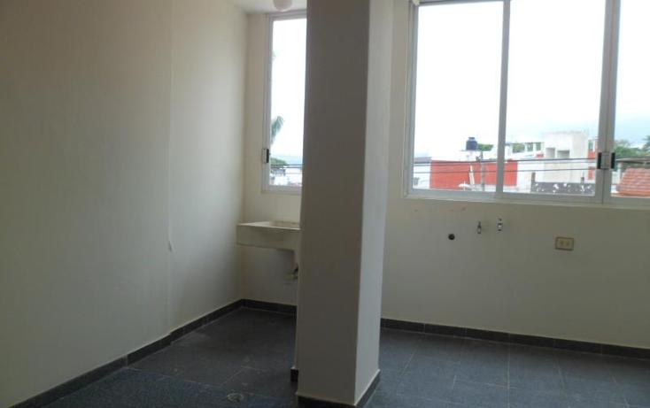 Foto de casa en venta en  , obrero campesina, xalapa, veracruz de ignacio de la llave, 584214 No. 06