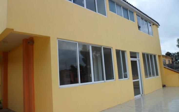 Foto de casa en venta en  , obrero campesina, xalapa, veracruz de ignacio de la llave, 584214 No. 09