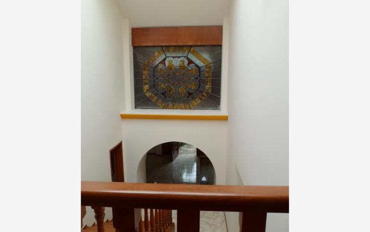 Foto de casa en venta en  , obrero campesina, xalapa, veracruz de ignacio de la llave, 584214 No. 10