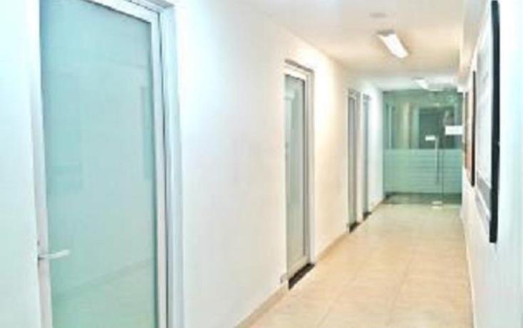 Foto de oficina en renta en obrero mundial 00, narvarte poniente, benito juárez, distrito federal, 1542166 No. 02