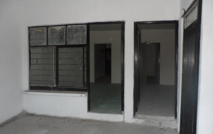 Foto de casa en venta en obrero mundial 1111, raul caballero, general escobedo, nuevo león, 2750749 No. 03