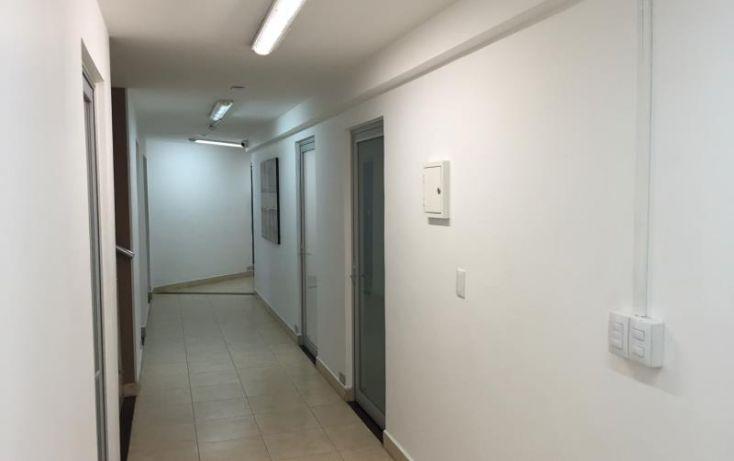 Oficina en piedad narvarte en renta id 1382703 for Oficinas renta df