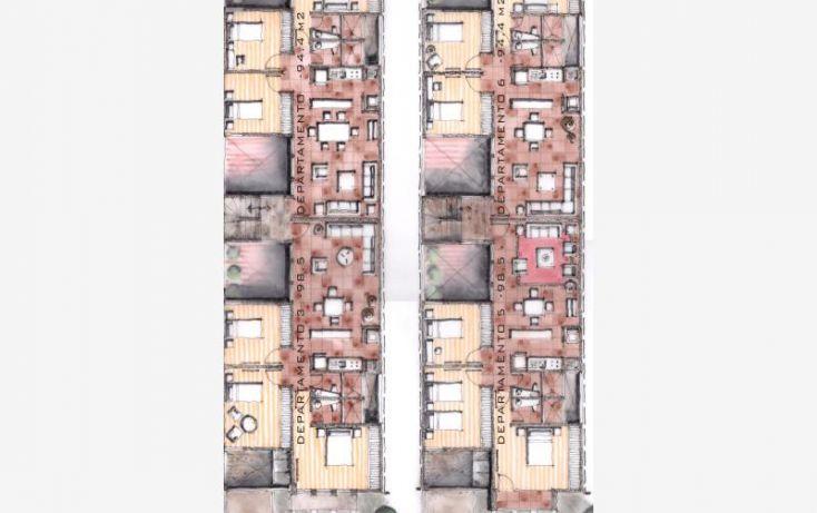 Foto de departamento en venta en obrero mundial y viaducto 1, piedad narvarte, benito juárez, df, 1752500 no 08