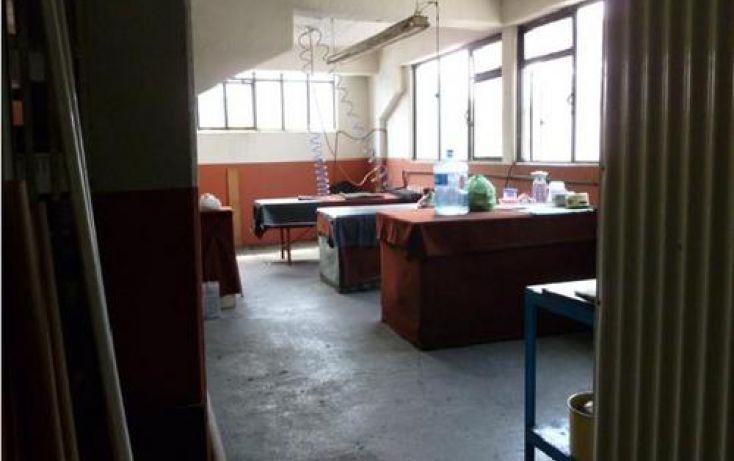 Foto de edificio en venta en, obrero popular, azcapotzalco, df, 1086971 no 05