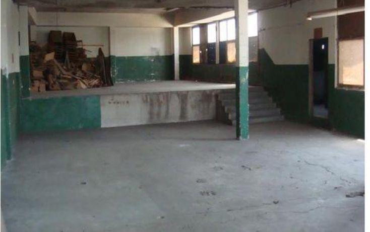 Foto de edificio en venta en, obrero popular, azcapotzalco, df, 1086971 no 08