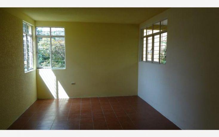 Foto de casa en venta en, obreros textiles, xalapa, veracruz, 1457423 no 05