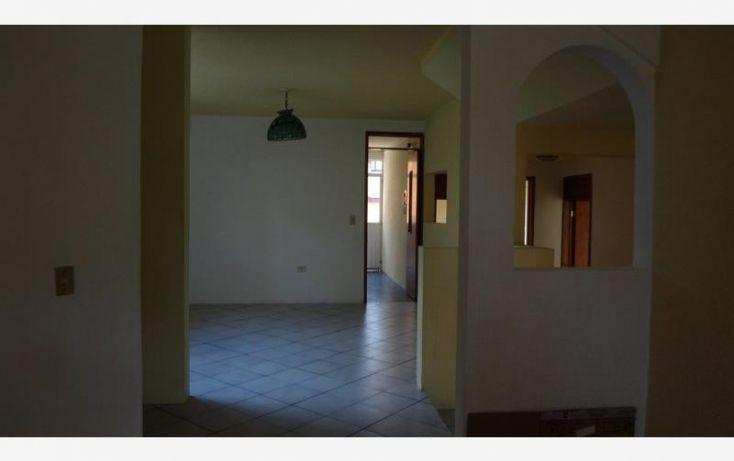 Foto de casa en venta en, obreros textiles, xalapa, veracruz, 1457423 no 08