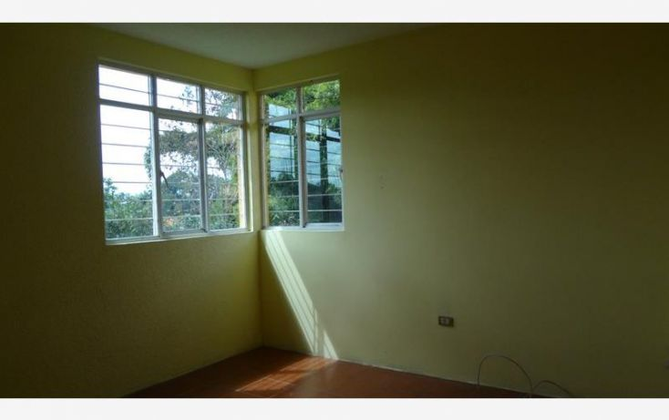 Foto de casa en venta en, obreros textiles, xalapa, veracruz, 1457423 no 09