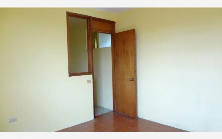 Foto de casa en venta en, obreros textiles, xalapa, veracruz, 1457423 no 11