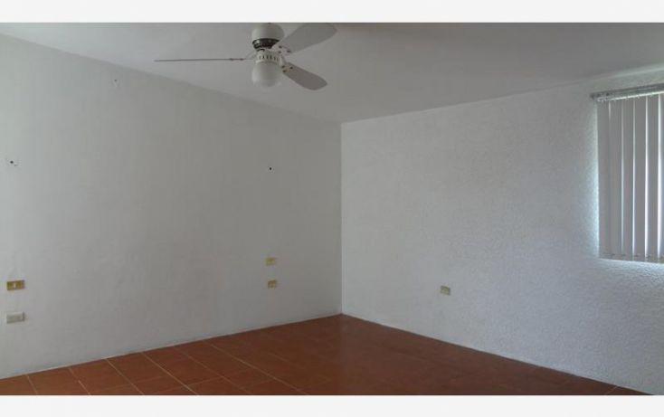 Foto de casa en venta en, obreros textiles, xalapa, veracruz, 1457423 no 15
