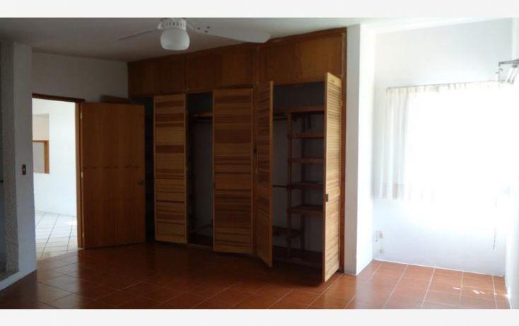 Foto de casa en venta en, obreros textiles, xalapa, veracruz, 1457423 no 16