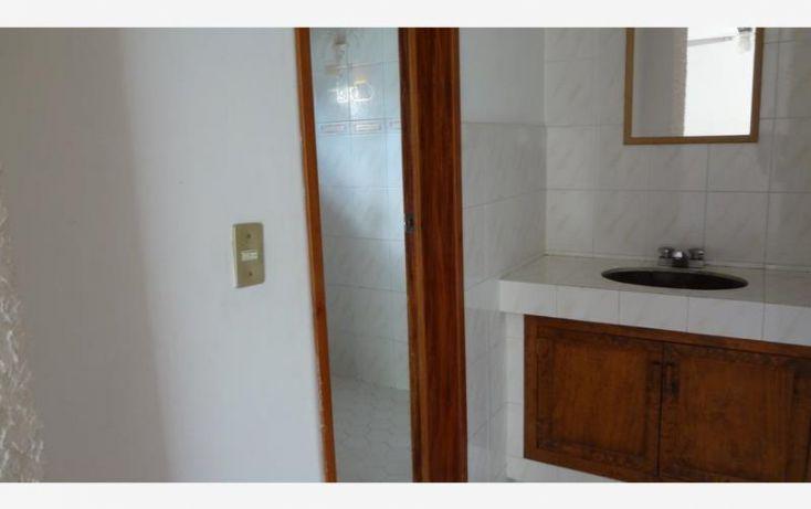 Foto de casa en venta en, obreros textiles, xalapa, veracruz, 1457423 no 17