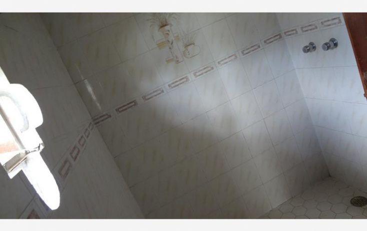 Foto de casa en venta en, obreros textiles, xalapa, veracruz, 1457423 no 18