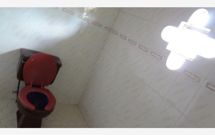Foto de casa en venta en, obreros textiles, xalapa, veracruz, 1457423 no 19