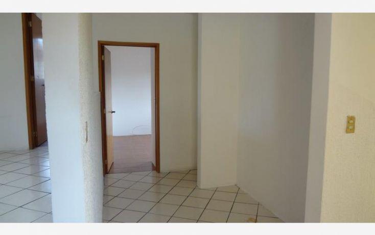 Foto de casa en venta en, obreros textiles, xalapa, veracruz, 1457423 no 20