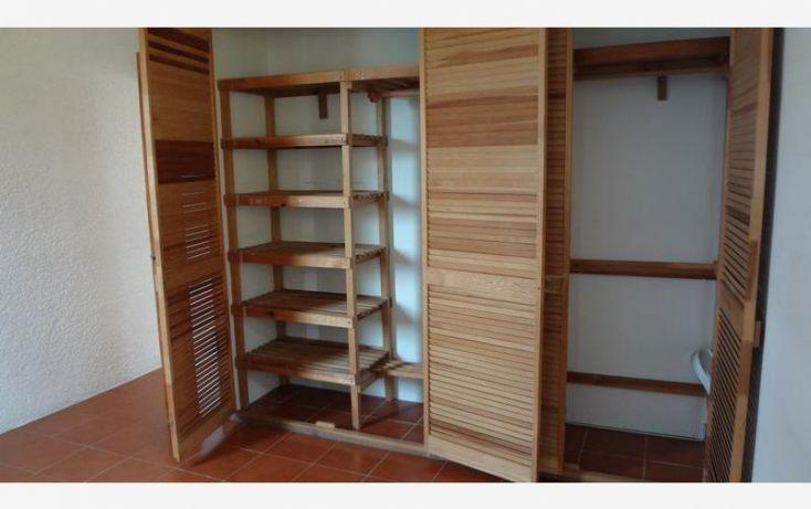Foto de casa en venta en, obreros textiles, xalapa, veracruz, 1457423 no 21