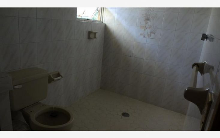 Foto de casa en venta en, obreros textiles, xalapa, veracruz, 1457423 no 22