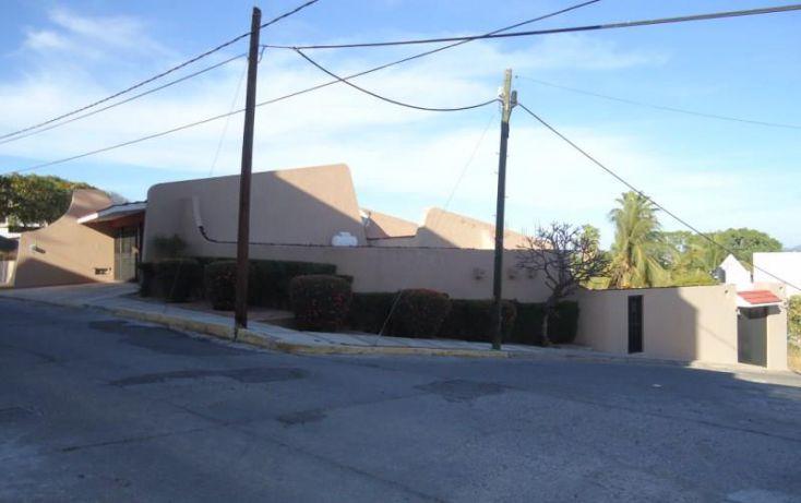 Foto de casa en venta en observatorio 1 esq con jesus carranza 983, cerro del vigía, mazatlán, sinaloa, 1013227 no 05