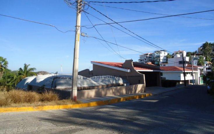 Foto de casa en venta en observatorio 1 esq con jesus carranza 983, cerro del vigía, mazatlán, sinaloa, 1013227 no 07