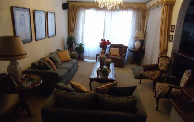 Foto de casa en venta en observatorio 1 esq con jesus carranza 983, cerro del vigía, mazatlán, sinaloa, 1013227 no 17