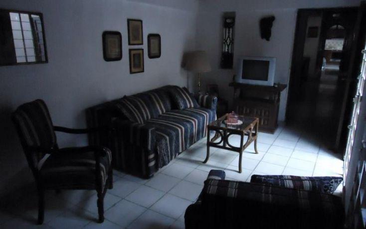 Foto de casa en venta en observatorio 1 esq con jesus carranza 983, cerro del vigía, mazatlán, sinaloa, 1013227 no 19