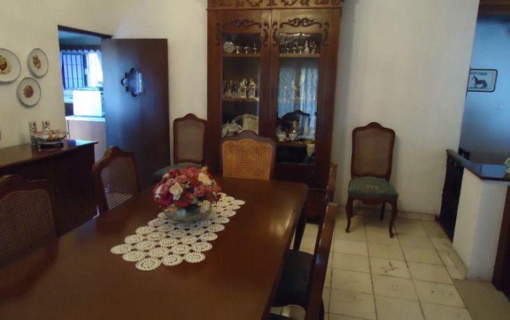 Foto de casa en venta en observatorio 1 esq con jesus carranza 983, cerro del vigía, mazatlán, sinaloa, 1013227 no 25