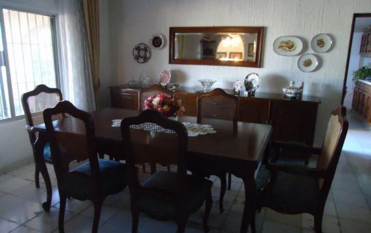 Foto de casa en venta en observatorio 1 esq con jesus carranza 983, cerro del vigía, mazatlán, sinaloa, 1013227 no 28
