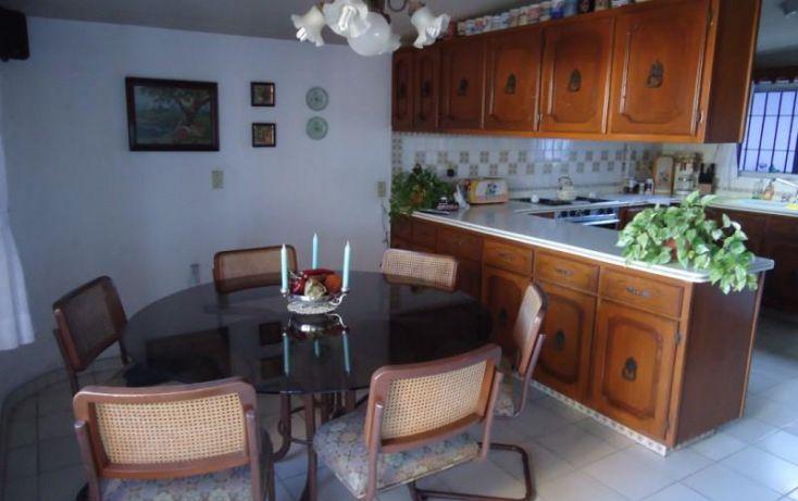 Foto de casa en venta en observatorio 1 esq con jesus carranza 983, cerro del vigía, mazatlán, sinaloa, 1013227 no 30