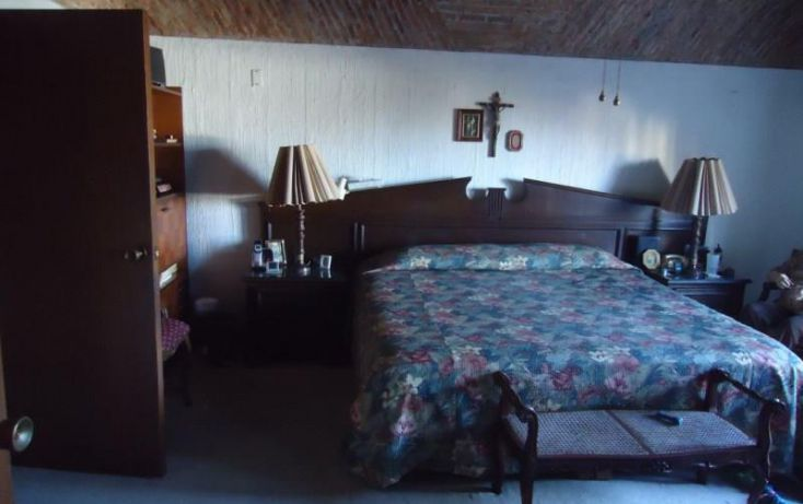 Foto de casa en venta en observatorio 1 esq con jesus carranza 983, cerro del vigía, mazatlán, sinaloa, 1013227 no 43