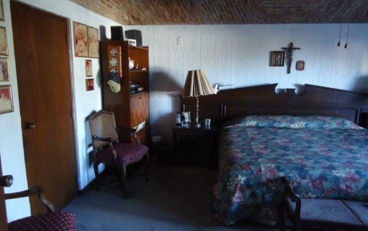 Foto de casa en venta en observatorio 1 esq con jesus carranza 983, cerro del vigía, mazatlán, sinaloa, 1013227 no 47