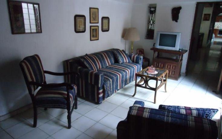 Foto de casa en venta en observatorio 1 esq con jesus carranza 983, cerro del vigía, mazatlán, sinaloa, 1013227 no 55