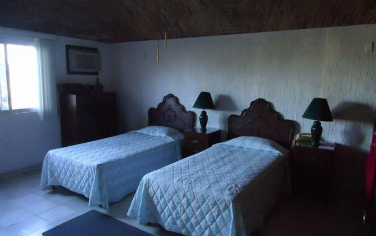 Foto de casa en venta en observatorio 1 esq con jesus carranza 983, cerro del vigía, mazatlán, sinaloa, 1013227 no 60