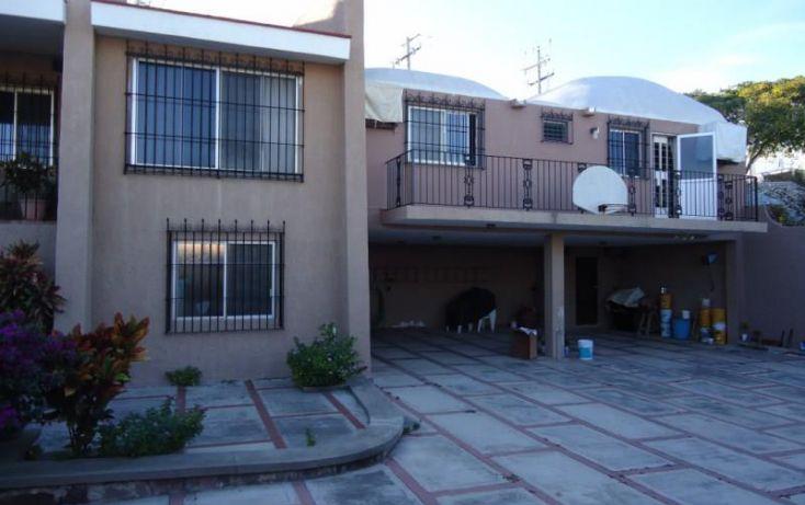 Foto de casa en venta en observatorio 1 esq con jesus carranza 983, cerro del vigía, mazatlán, sinaloa, 1013227 no 70